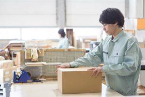 就労継続支援B型|福祉事業部
